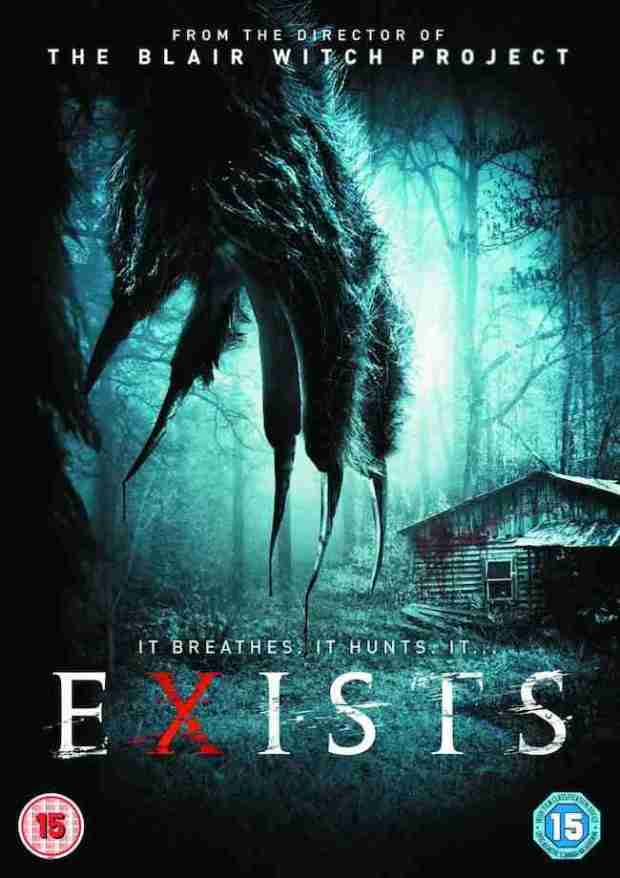 exists-dvd-horror-review