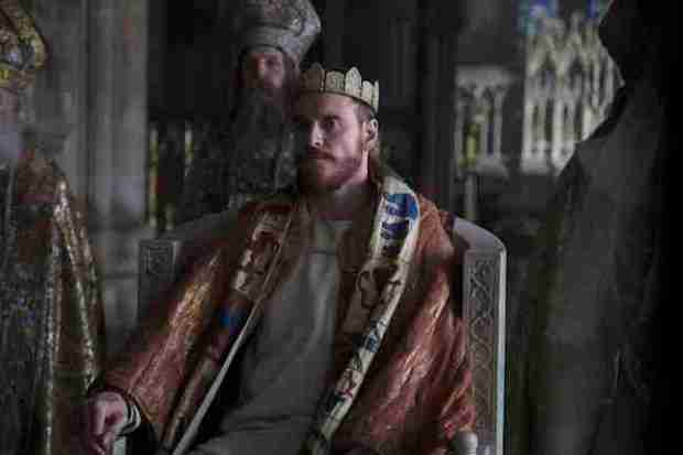 fassbender-macbeth
