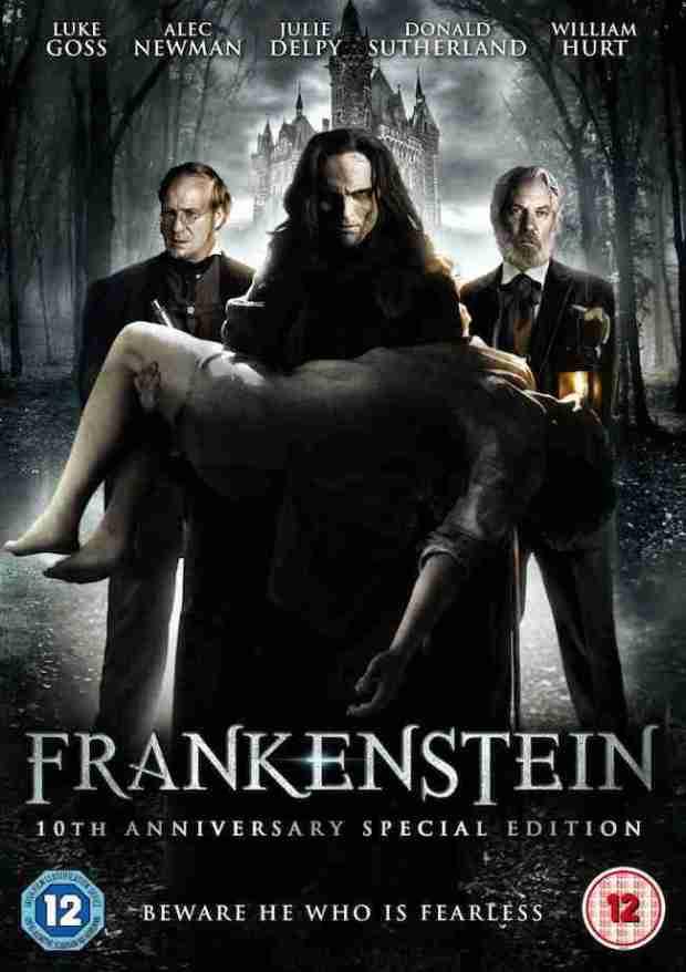 frankenstein-hurt-sutherland