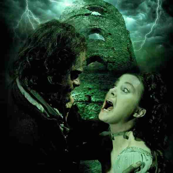 frankenstein-the-true-story-review