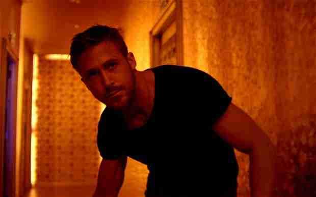 gosling-blade-runner-sequel