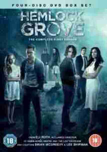 hemlock-grove-season-one