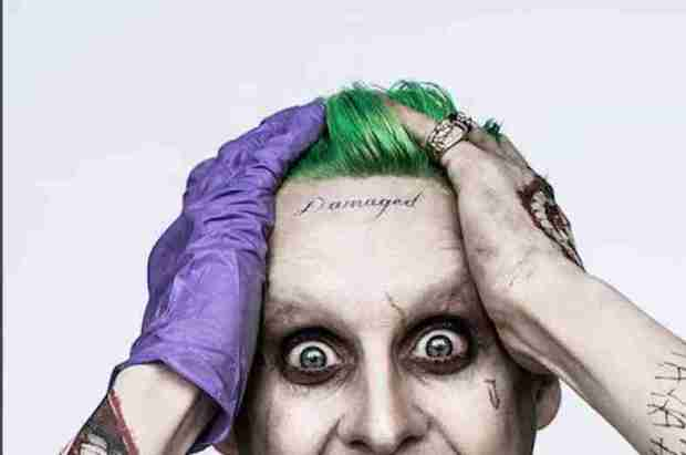 jared-leto-joker-first-look