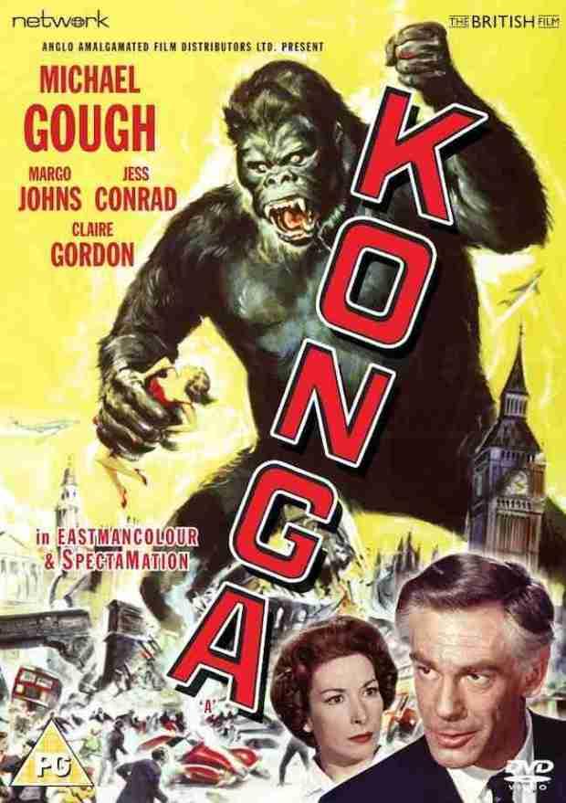 konga-dvd-review