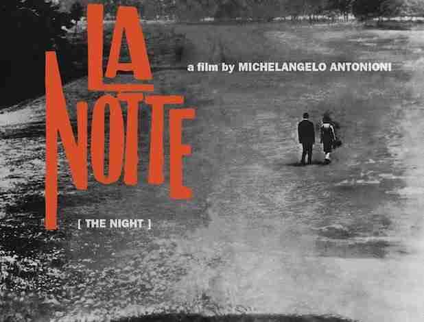 la-notte-review