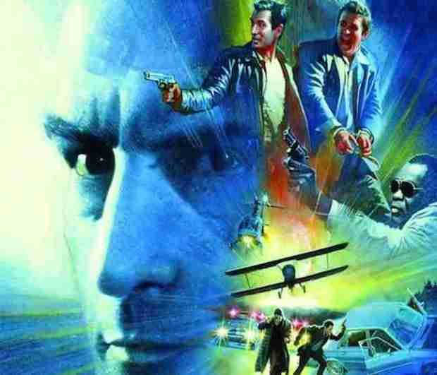 midnight-run-review-blu-ray-deniro