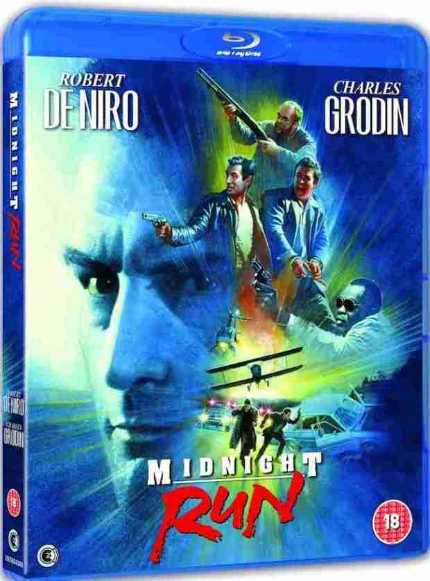 midnight-run-review-blu-ray
