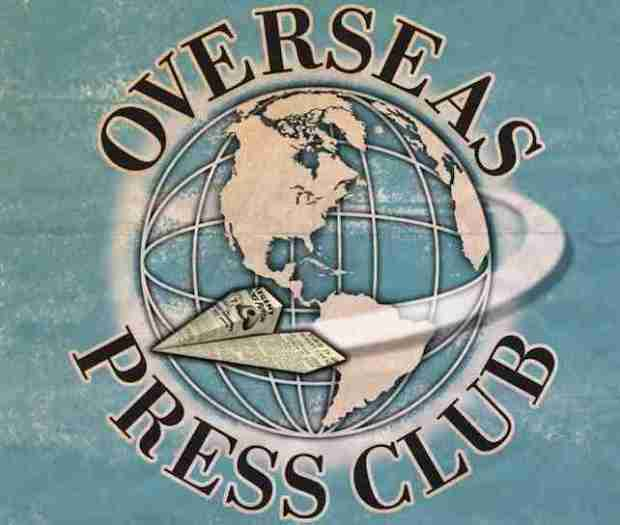 overseas-press-club-review