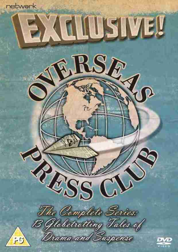 overseas-press-club