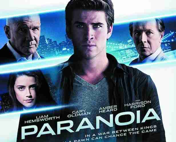 paranoia-hemsworth-ford-oldman-review