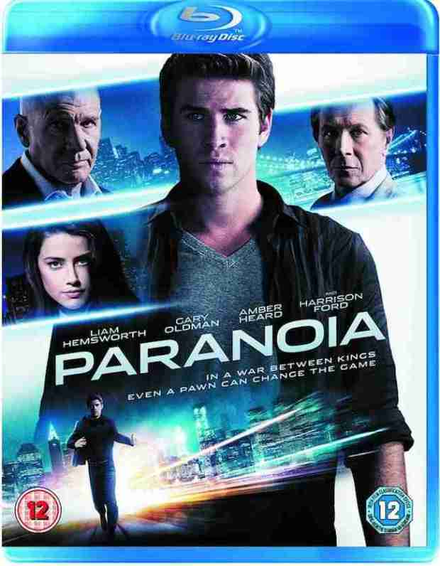paranoia-hemsworth-ford-oldman