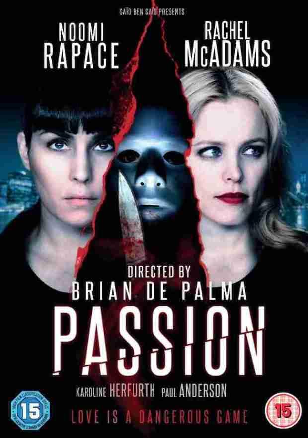 passion-mcadams-rapace