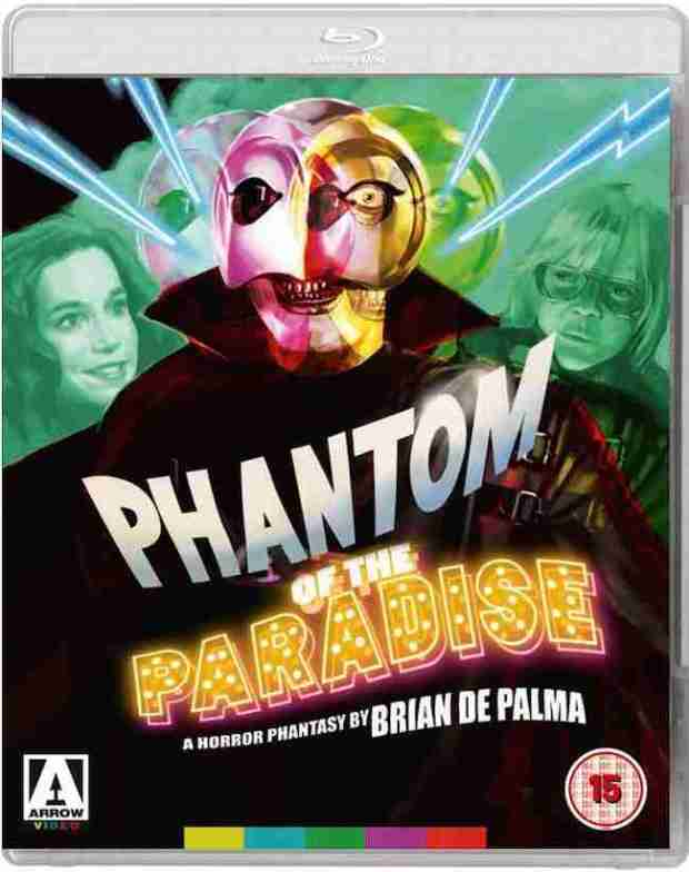 phanton-of-the-paradise-review