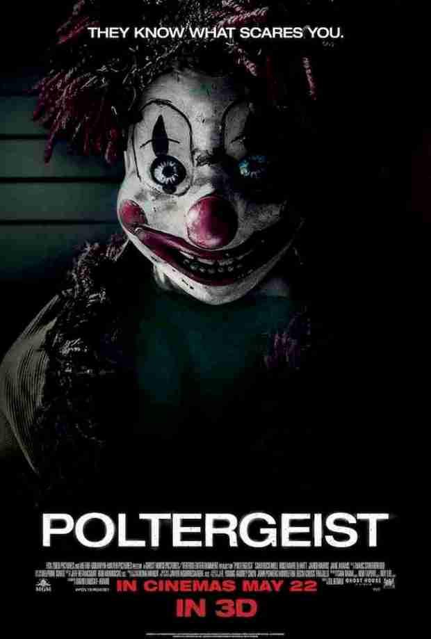 poltergeist-poster-2015