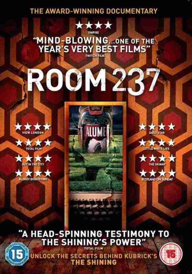 room-237-the-shining