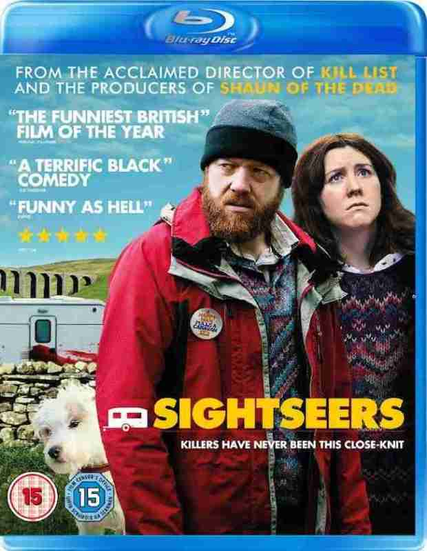 sightseers-review