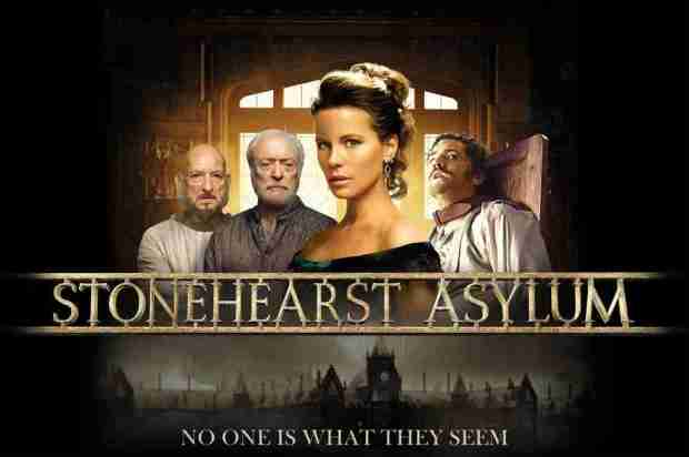 stonehearst-asylum-eliza-graves-review
