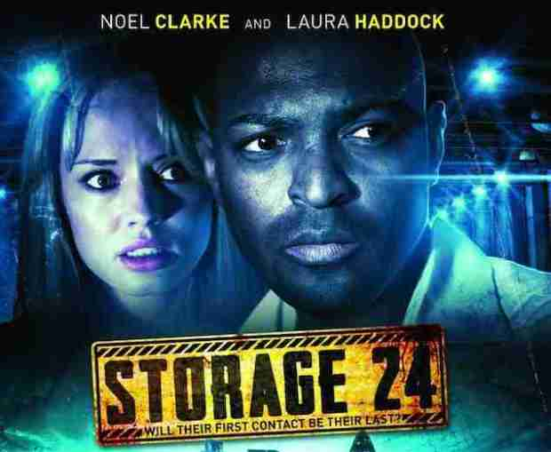 storage-24-dvd-review