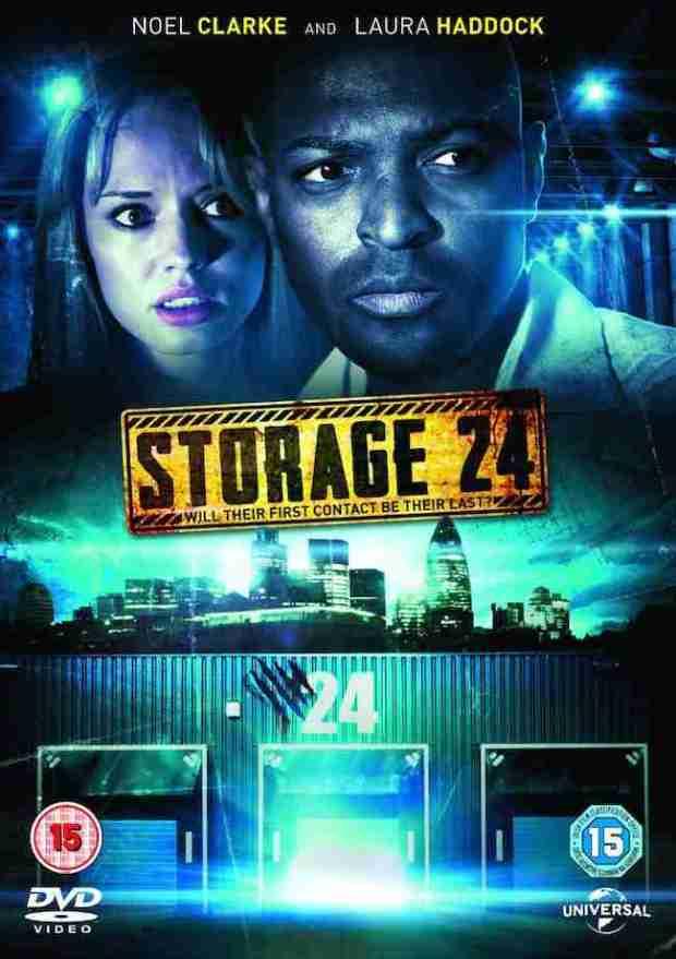 storage-24-dvd