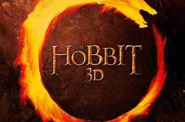 the-hobbit-trilogy-review-peter-jackson