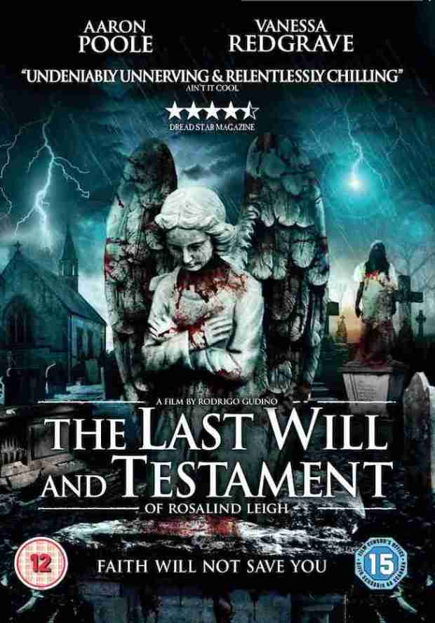 the-last-will-and-testament-of-rosalind-leigh