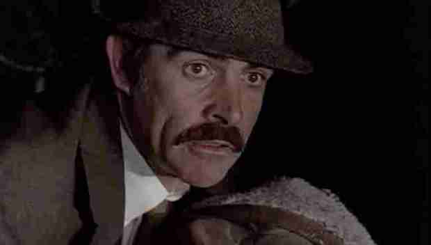 the-offence-sean-connery-review