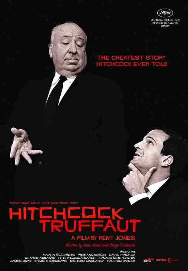 HITCHCOCK-TRUFFAUT-poster-cannes