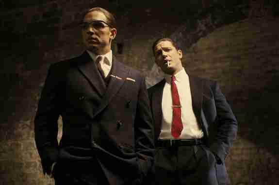 LEGEND-Tom-Hardy-trailer