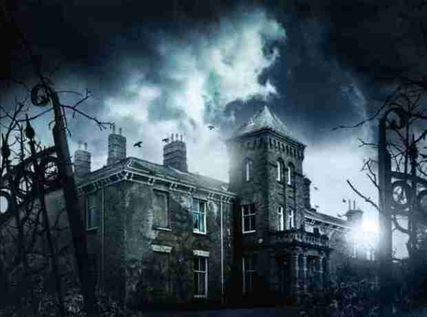 altar-haunting-of-radcliffe-house-review