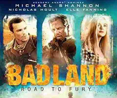 bad-land-road-to-fury-young-ones-review
