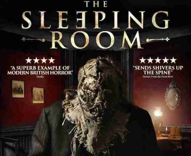 the-sleeping-room-review-dvd