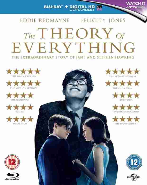 the-theory-of-everything-review