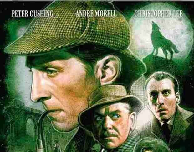HOUND_OF_THE_BASKERVILLES_review-hammer copy