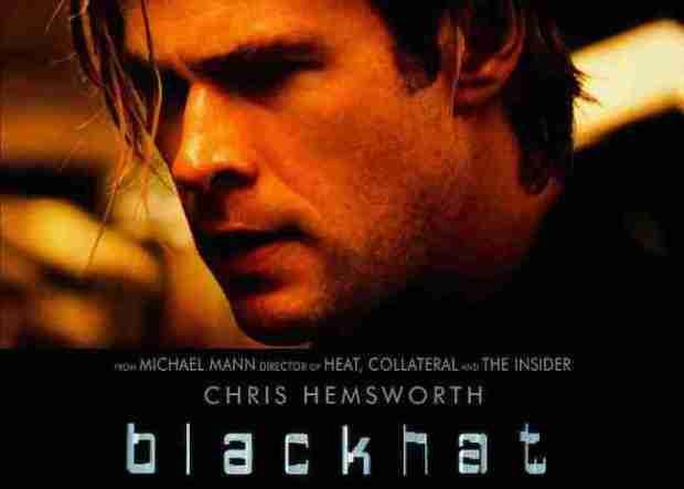 blackhat-hemsworth-mann-review