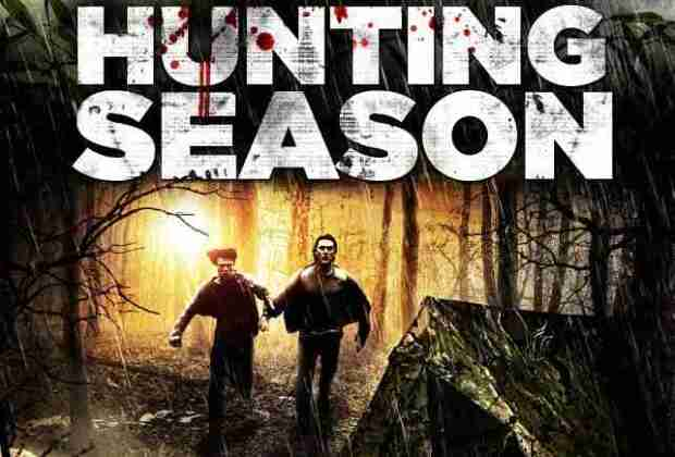 hunting-season-competition-win-dvd