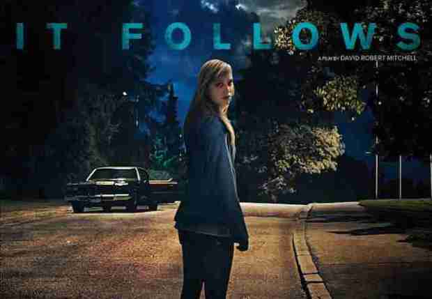 it-follows-horror-review