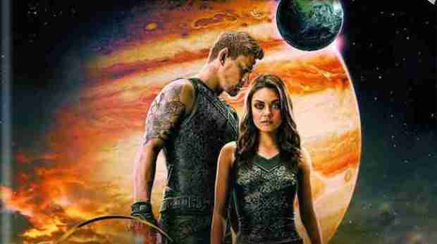 jupiter-ascending-review-tatum-kunis