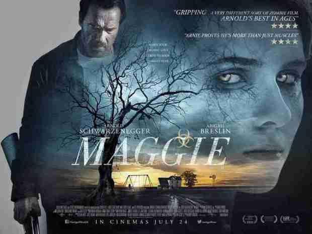 maggie-poster-schwarzenegger-zombie