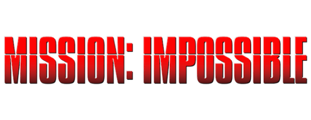 mission-impossible-tom-cruise-10-facts
