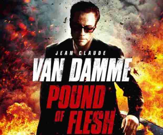 pound-of-flesh-van-damme-review