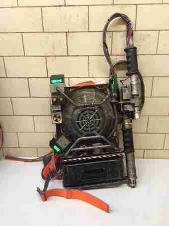 proton-pack