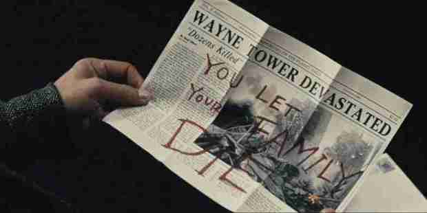 Batman-V-Superman-trailer-still-1