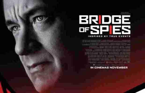 Bridge-Of-Spies-poster