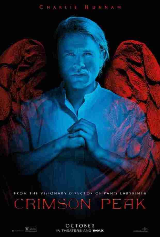 Crimson-Peak-Charlie-Hunnam-poster