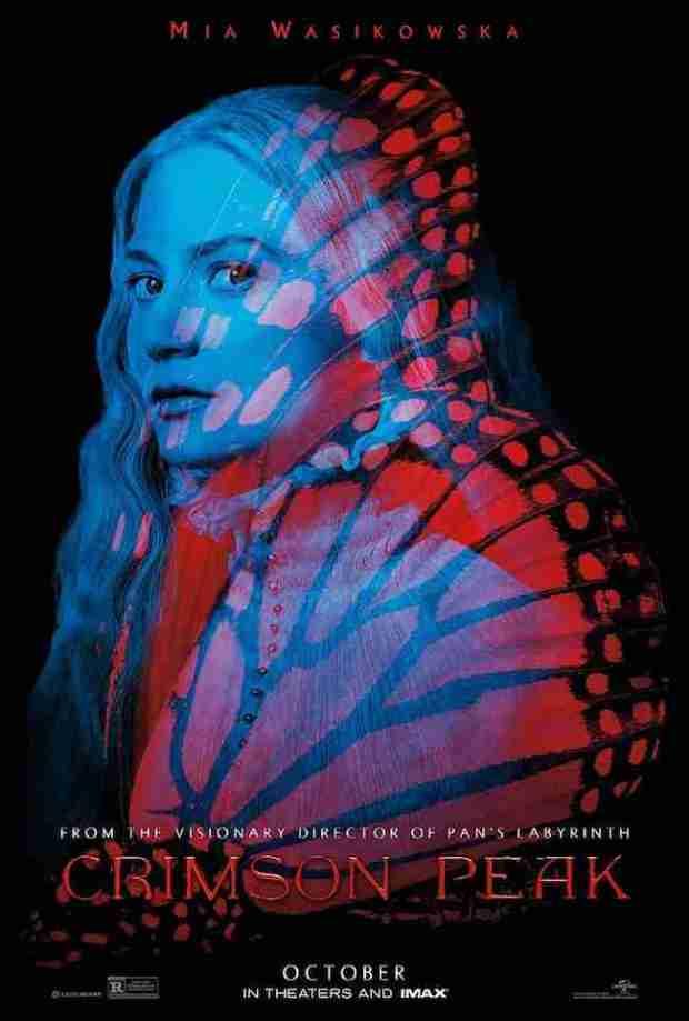 Crimson-Peak-Mia-Wasikowska-poster