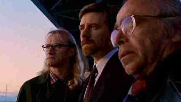 Lone_Gunmen_x-files-revival