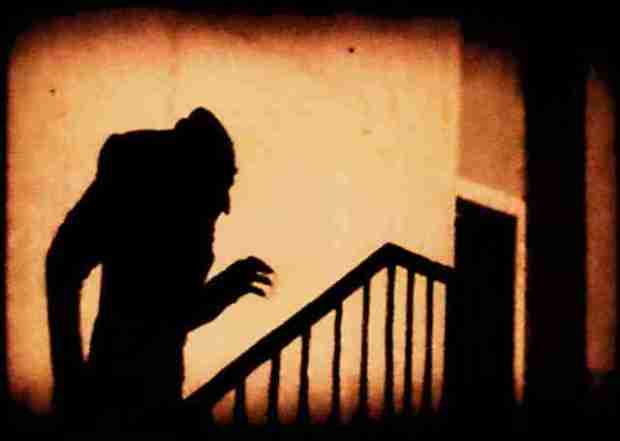 Nosferatu-remake-horror