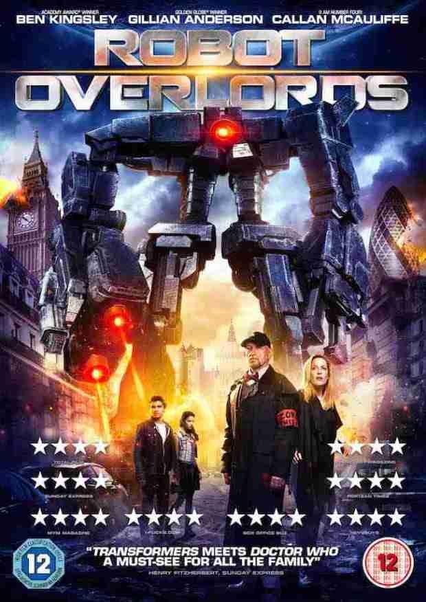 ROBOT_OVERLORDS_DVD_2D