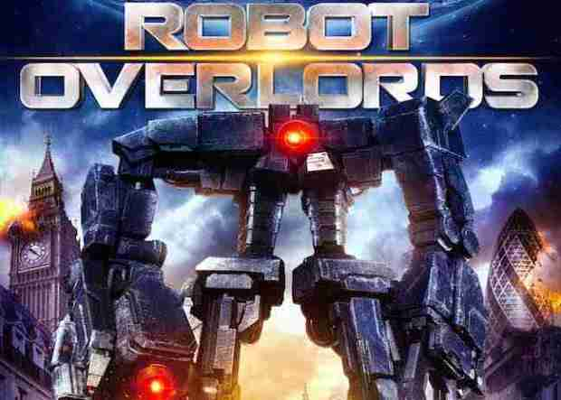 ROBOT_OVERLORDS_DVD_competition