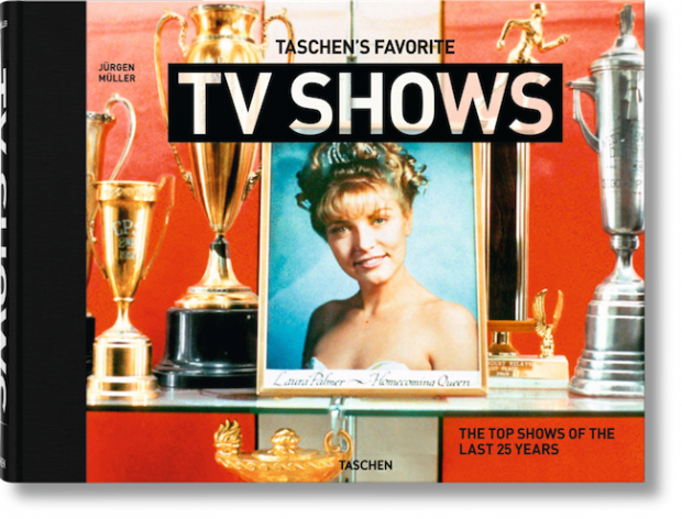 Taschen's-favorite-TV-shows-The-top shows-of-the-last-25-years